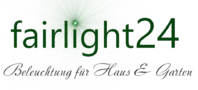 fairlight24